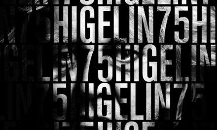 Higelin75