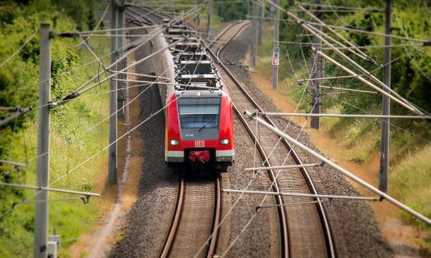 ARRETER LA SPIRALE DES ACCIDENTS…A LA SNCF ET AILLEURS