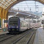 SNCF : LE TEMPS N'EST PLUS AUX MENACES. AVANTI !