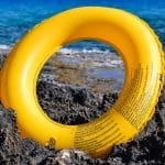 Gilet jaune ….sécurité ?
