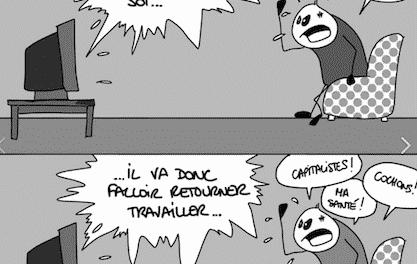 L'ETAT SAUVEUR…ET COUPABLE